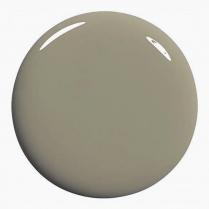 Essie Playa Del Platinum #718 - 15 ml ( 0.5 oz. )
