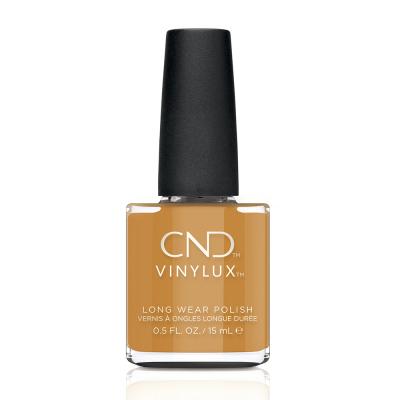 CND Vinylux #387 Candle LIght 0.5 fl oz/15ml 00926