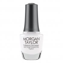 Morgan Taylor Potts Of Tea 0.5 fl oz/15 ml 3110252