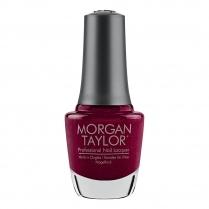 Morgan Taylor The Last Petal 0.5 fl oz/15 ml 3110247