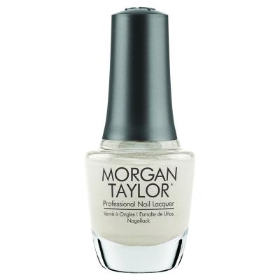 Morgan Taylor Dancin' In The Sunligh 15ml/0.5 floz - 3110414
