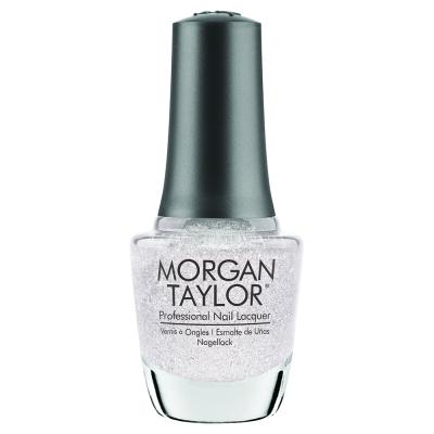Morgan Taylor No Limits 15ml/0.5 floz - 3110415