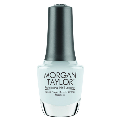 Morgan Taylor In The Clouds 15ml/0.5 floz - 3110416