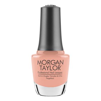 Morgan Taylor It's My Moment 15ml/0.5 fl oz - 3110426