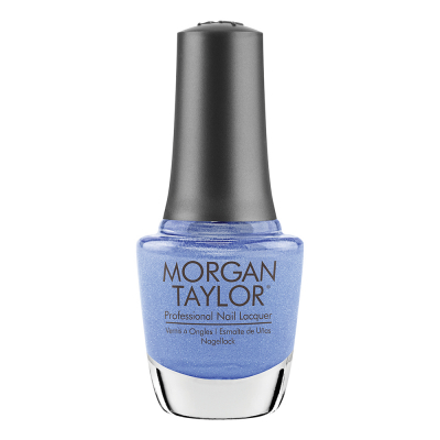 Morgan Taylor Keepin' It Cool 15ml/0.5 fl oz - 3110427