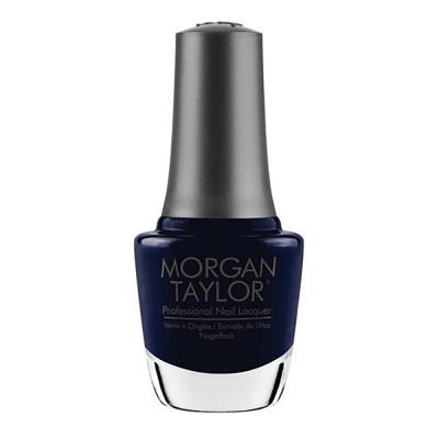 Morgan Taylor Laying Low 15ml/0.5 fl oz - 3110428