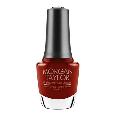 Morgan Taylor Afternoon Escape 15ml/0.5 fl oz - 3110430