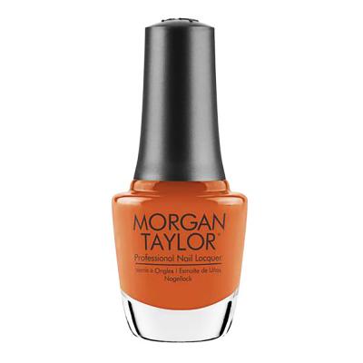 Morgan Taylor Catch Me If You Can 15ml/0.5 fl oz - 3110431