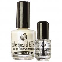 Seche Special Effects 14ml/0.5 fl oz - Blue Opal - 69950