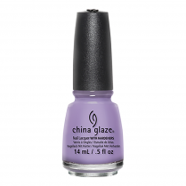 China Glaze Lotus Begin 0.5 fl oz / 14ml 1297 / 81763