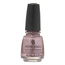 China Glaze You're Too Sweet 0.5 fl oz /14 ml 1419 / 82695