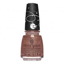 China Glaze 50 Shimmering Years 0.5 fl oz #1694/84749