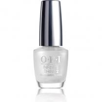 OPI Infinite Shine Girls Love Pearls 0.5 fl oz/15ml HR H45