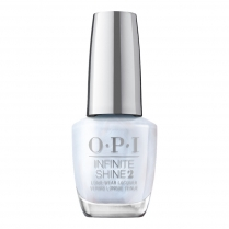 OPI I/S This Color Hits All The High Notes 0.5 oz ISL MI05