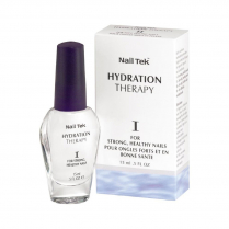 NailTek Hydration Therapy I .5fl oz-15ml #HT61000