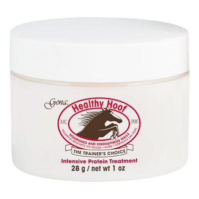 Gena Healthy Hoof Intensive Protein Treatment 1 oz. 02070