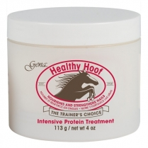 Gena Healthy Hoof Intensive Protein Treatment 4oz 02071