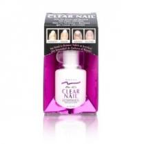 Dr. G's Clear Nail Antifungal Treatment 0.6 Fl.Oz/18ml 11000