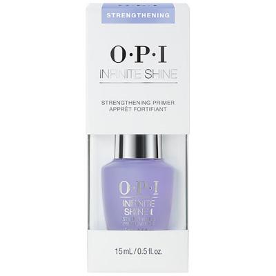 OPI Infinite Shine Strengthening Primer 15ml/0.5floz  IST13