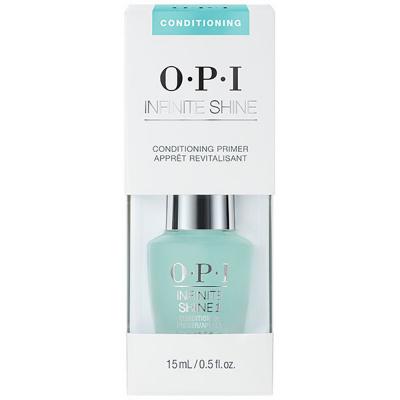OPI Infinite Shine Conditioning Primer 15ml/0.5 floz IST14