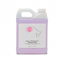 Entity Nail Product Remover 946ml - 32oz. 101514