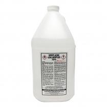Canadian Isopropyl Alcohol 70% 1 Gallon - UN1219G