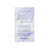 Satin Smooth BeSmooth Lotion 0.34 fl oz/10ml SSBSPK10 #26392