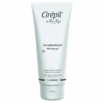 Cirepil Moisturizing Lotion 6.76 fl oz / 200 ml - 87225