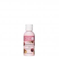 CND Scentsations Black Cherry & Nutmeg Lotion 2 fl oz #14100