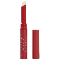 Cuccio Cuticle Butter Stick 1.6g Pomegranate & Fig CNSC6352