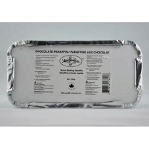 Sharonelle Chocolate Paraffin 2lb./900g CH-2