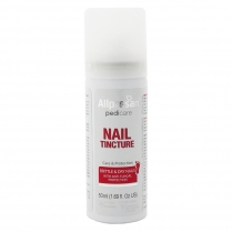 Allpresan Pro Footcare Pedicare Nail Tincture 50 ml/1.69 fl oz 11025