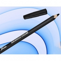 Sorme Smearproof Eyeliner 0.06 oz/1.8 g - White 23