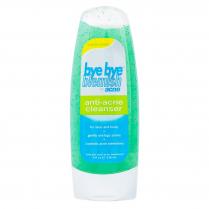 ByeBye Blemish Anti-Acne Cleanser 8 fl oz 236ml 51923