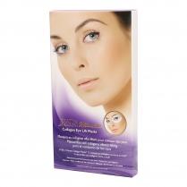 Satin Smooth Ultimate Collagen Eye Lift Masks 3PK - SSCEYE3