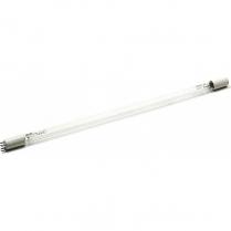 Philips Germicidal UV Light Bulb - TUV 8 W (G8 T5)