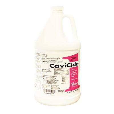 Metrex CaviCide Surface Disinfectant 1GAL MET11-5001