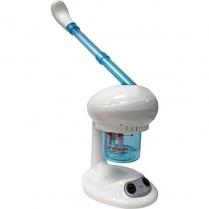Mini Steamer Beauty M-04N