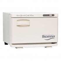 Ikonna Towel Warmer ETL White HC-IK12