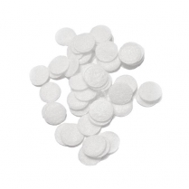 Small Filter For Diamond Dermabrasion Machine 30pk 00708