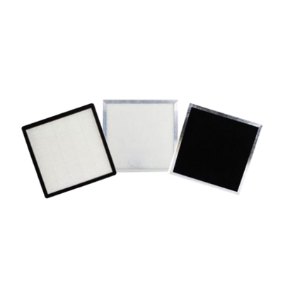 HealthyAir Integrated Filter Module Series 1111 (For G2)