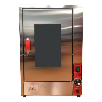 Elite Steamer Hot Towel Cabinet HC-120ETL