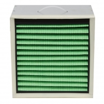 HealthyAir Integrated Filter Module HA-IFM-1111 (For G3)