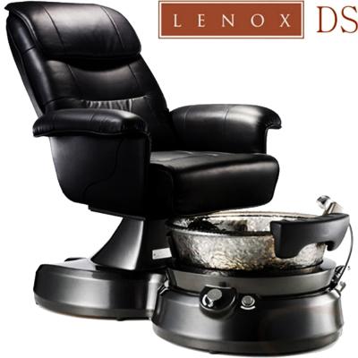 Lenox DS Pedicure Spa