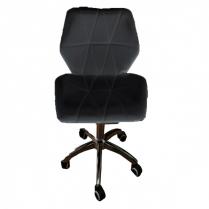 Master Chair Black - LK-3214