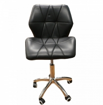 Master Chair Black - TS-3239A