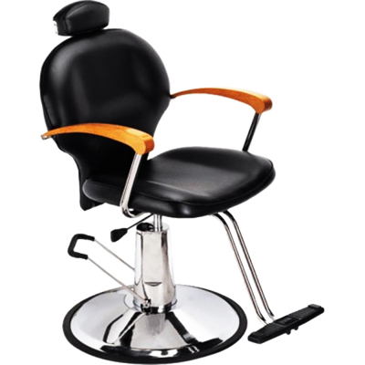 All Purpose Chair H-2201