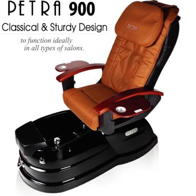 Petra 900 Pedicure Chair