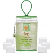 C&E Large (Leg) Roller Head 24 pcs/Bag 41643