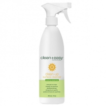 C&E Clean-Up Surface Cleanser Spray 473ml/16 fl oz #43620